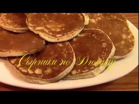 Оладьи из кабачков, рецепты с фото на : 81