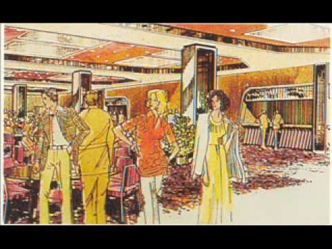Maxim hotel casino jobs at foxwoods casino
