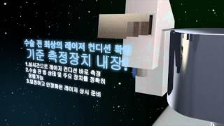 [GS안과]allegretto blue line