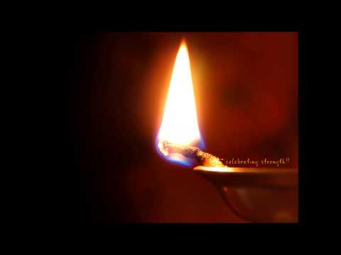 5 7 mb free deepa lamp mp3 home pages player for Agal vilakku decoration