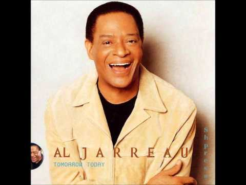 Al Jarreau – Just To Be Loved