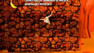 PC Игры Рецензии - Space Chimps
