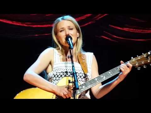 Jewel - Picking Up The Pieces Tour - 2016