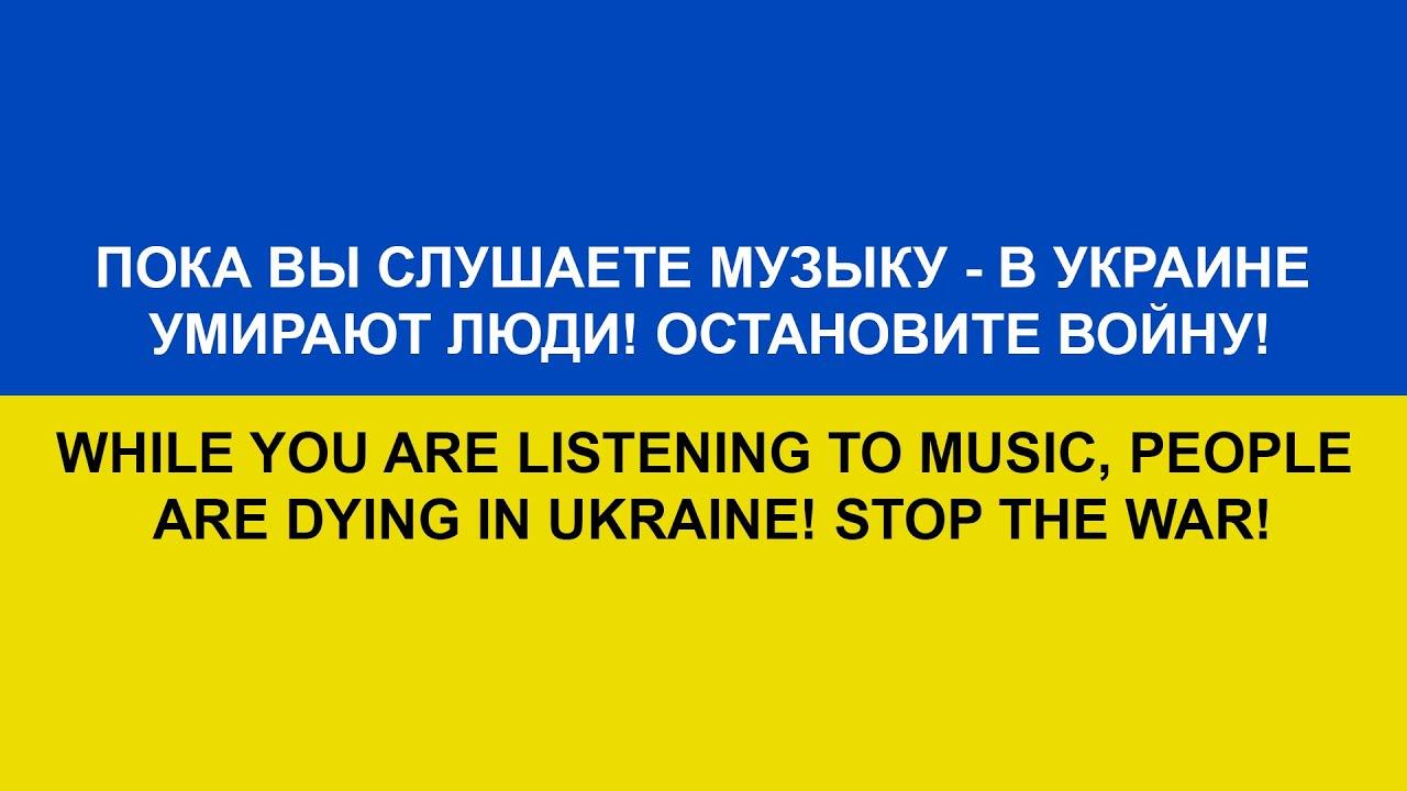 pornofilmi-chartova-dyuzhina
