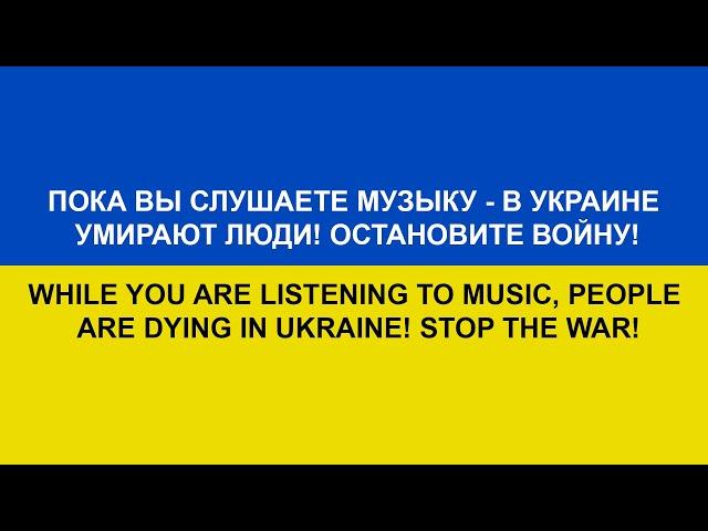 Порнофильмы посетили детский онкологический центр