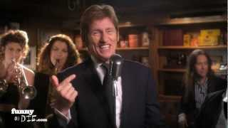 Kiss My A$$ with Denis Leary YouTube Videos
