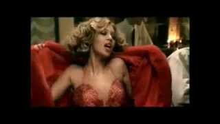 Love In This Club (Remix) - Usher  Beyonce ft. Lil Wayne.flv