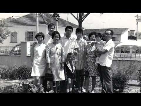 Familia Kuribayashi
