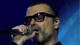 George Michael (It Doesn