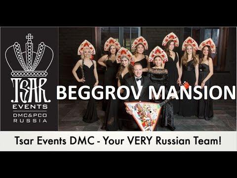 beggrov-mansion---new-venue-in-st.-petersburg,-russia---tsar-events-russia-dmc-&-pco-#eventprofs