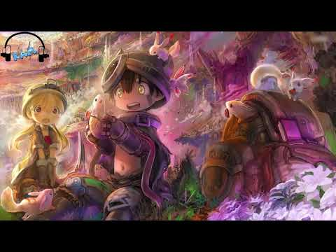 Made in Abyss OST || Hanezeve Caradhina ft Takeshi Saito Episode 1, 8, 9 Insert Song 2 - RAM