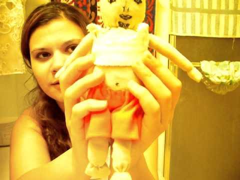 FTM Doll