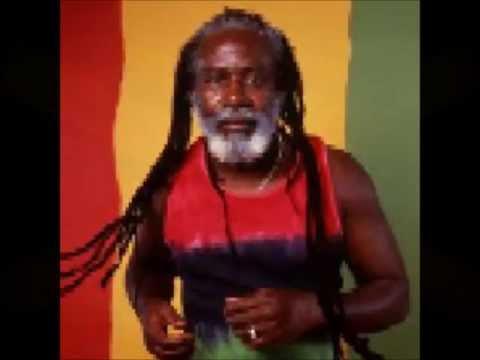 Cover Lagu Reggae Del Bueno STAFABAND