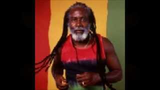 Reggae Del Bueno