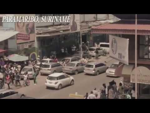 konshens-ft-rickman---turbo-wine-(official-music-video)-dancehall