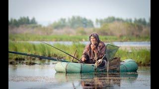 Рыбаки приколы 2020 Пьяные на рыбалке 2020 Удачная рыбалка 2020
