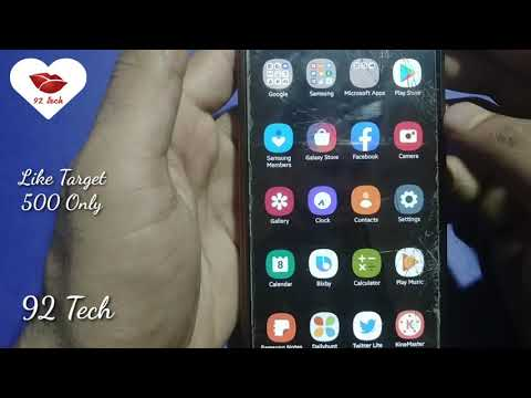 How to get Tinder Gold for Free 🌟 Android & iOS 2019 [PROOF] from YouTube · Duration:  3 minutes 27 seconds