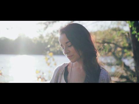 Still Falling For You, Say You Wont Let Go (Acoustic Mashup) - Ellie Goulding & James Arthur