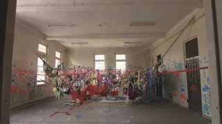 Jimblah - Sing With You feat. Zaachariaha Fielding [Official Music Video]