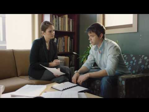 TUL Note-Taking Systems | Office Depot OfficeMax
