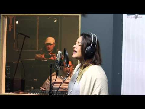 Amy Winehouse Cover by Zaire