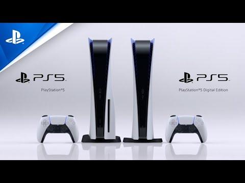 Это самая суровая игра для nintendo switch купить PlayStation 4 на данный момент