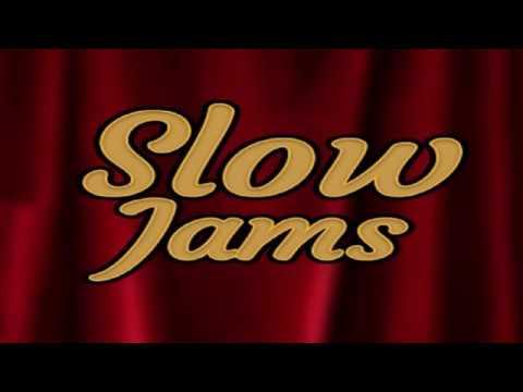 Old School Slow Jams Vol. 2 - HYROADRadio.com