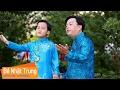 Vui Trong Ánh Đạo - Hoàng Duy | Bé Nhật Trung [MV]