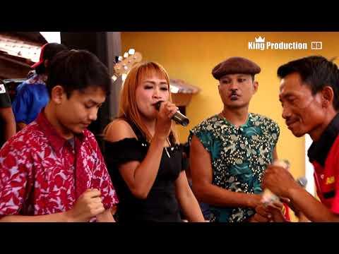 Cinta Sengketa - Arnika Jaya Live Jagapura Gegesik Cirebon 23 Sept 2017