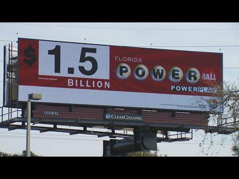 Power Boll florida lottery el nuevo millonario florida lotto