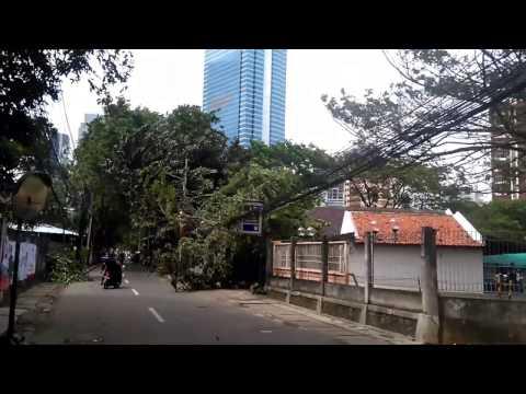 PUTING BELIUNG Jakarta Selatan