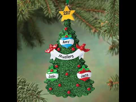Miles Kimball Ornament Collection - Miles Kimball Ornament Collection