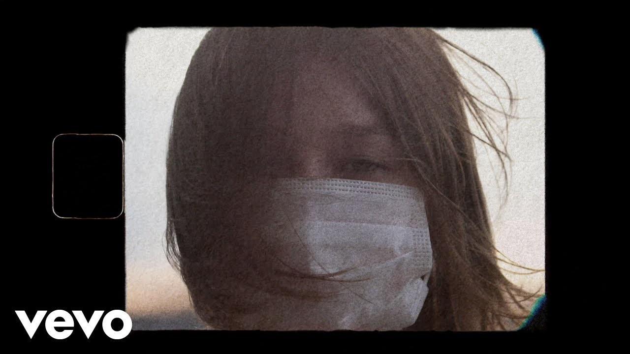 Pitizion - Cura y Amenaza:Mcklopedia,Itzza Primera Ft.Omar-Video Oficial