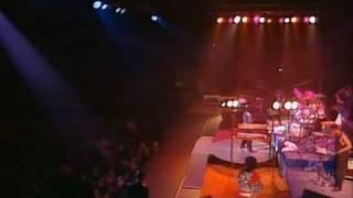 Miles Davis - Jilli
