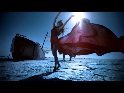 Gerard Joling - No More Bolero's (Lyrics) Legenda Inglês - Português