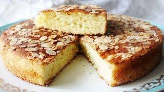 خبز بريييوشي من غير دلك او عجن اقتصادي و سهل التحضير