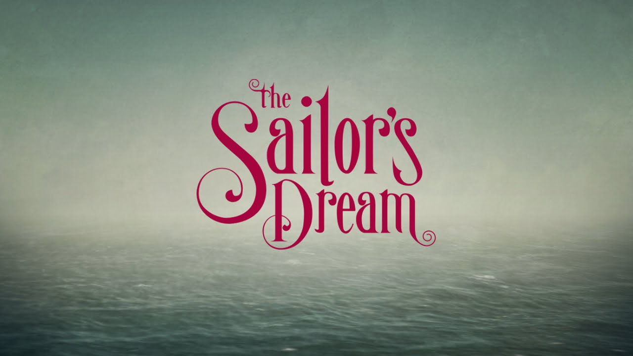 Image result for sailor's dream