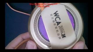 Review tai nghe Xiberia V10 Màu Vàng Cổng USB Chuyên Game Giá Sốc 440k