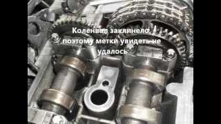 Мерседес Двигателя Е 220 СДИ.wmv(Ремонт двигателя Мерседес Е 220 СДИ., 2012-05-13T22:28:27.000Z)
