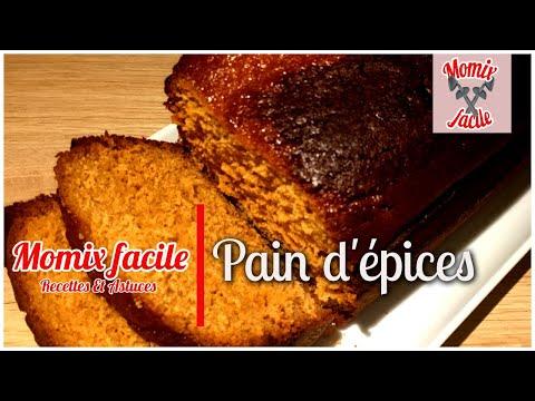 pain-d'épices-maison-au-thermomix-moelleux-et-inratable