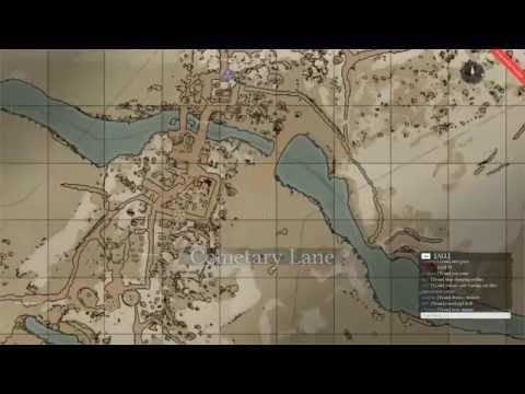 [82ndSiege] Foxhole Clan Sergeant training Part 2