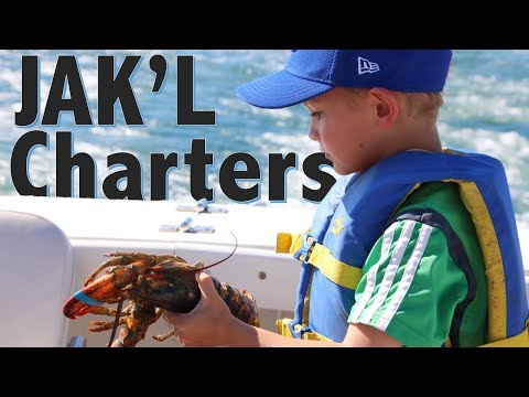 cape-cod-lobster-trip---jak'l-charters-review