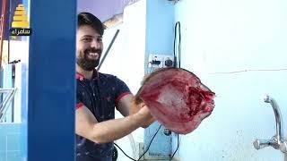 برنامج شوف شغلك | الحلقة الخامسة - مهنة صاحب مطعم سمك