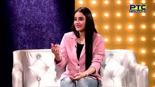 Harpal Wadali I Ohi Pal I First Look I Full Interview I PTC Chak de