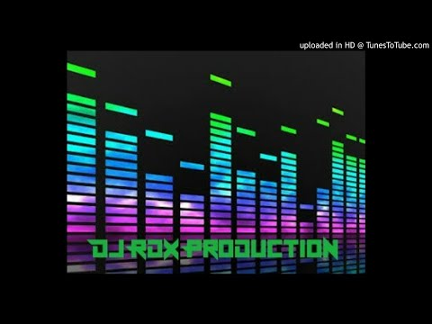 Dil Tote Tote Ho Gaya Hard Brazil Mix DJ Rdx Production || Rdx Music Production ||