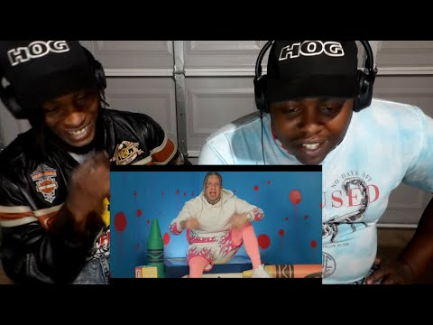 """NOTHING BUT FACTS ON THIS ONE!!! 