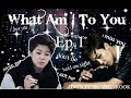 What Am I To You Bts
