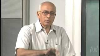 Lecture - 13 Quantum Physics