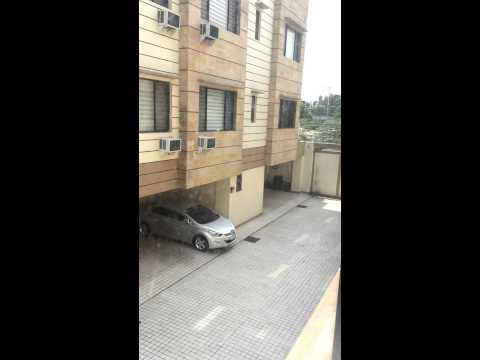 SOLD ready for occupancy scout borromeo townhouse 2 story