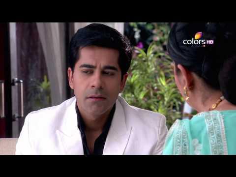 Madhubala - मधुबाला - 20th March 2014 - Full Episode(HD)
